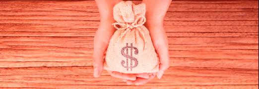 Como administrar a resposta: Qual sua pretensão salarial?